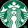 1017px-starbucks_corporation_logo_2011-svg