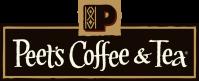 1280px-peets_coffee_26_tea_logo-svg
