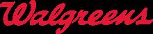 1280px-walgreens_logo-svg