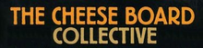 220px-cheese_board_collective_logo