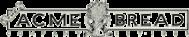 acme_bread_company_logo