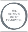 Bernard-Osher-Foundation_vectorized