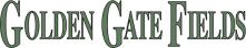 logo-golden-gate-fields